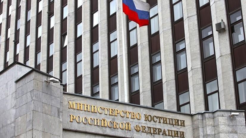 СМИ: Самозанятым в России могут расширить сферы деятельности