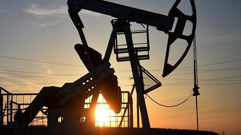 Трамп надеется на значительное увеличение добычи нефти ОПЕК