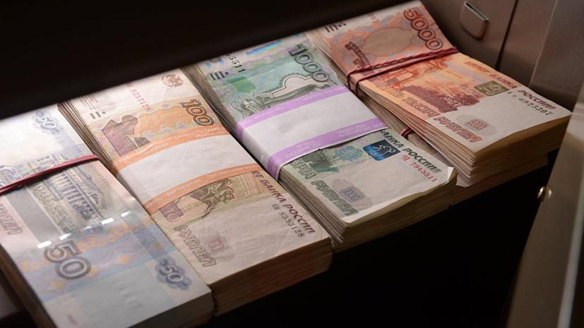 Оборот общественного питания в Калининградской области вырос до 1,05 млрд рублей в мае