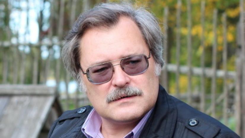 Историк считает неграмотным предложение украинской писательницы называть Россию «Московией»