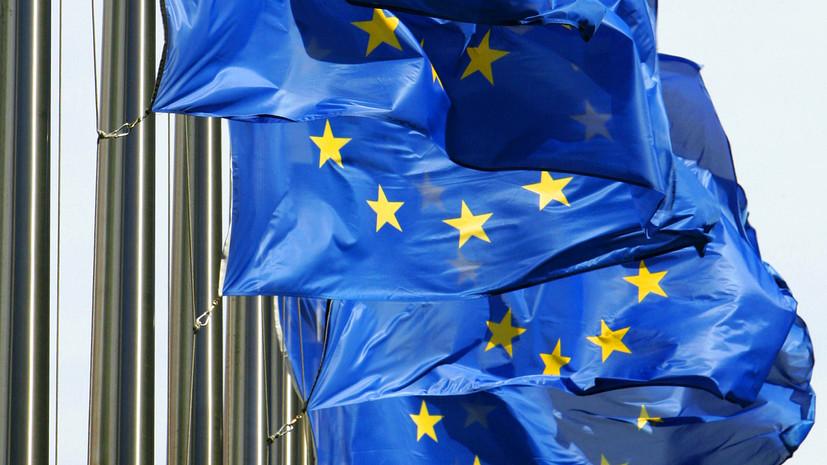 Почему глава МИД Литвы считает Россию главным источником гибридной угрозы для ЕС