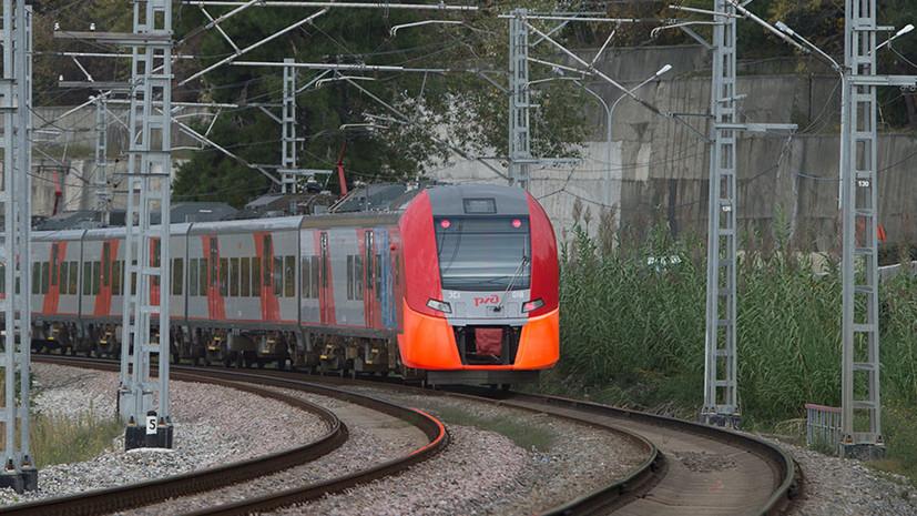 СМИ сообщили о просьбе Кадырова к Путину о скоростной магистрали в Грозный