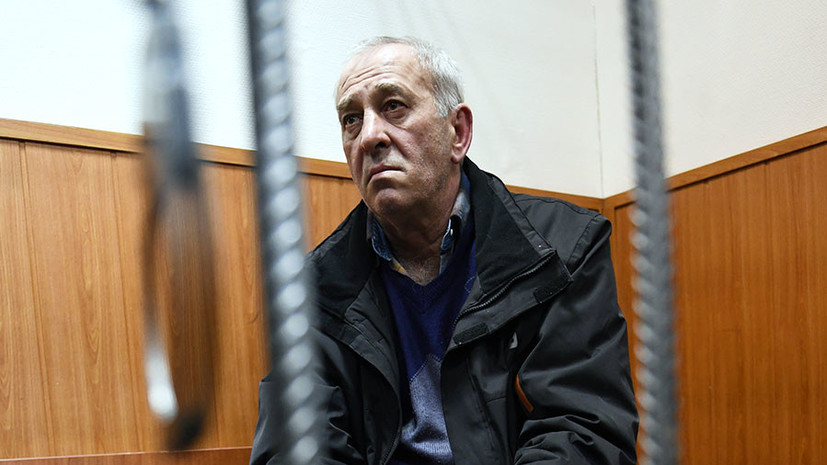 Дело о ДТП у метро «Славянский бульвар» направлено в суд