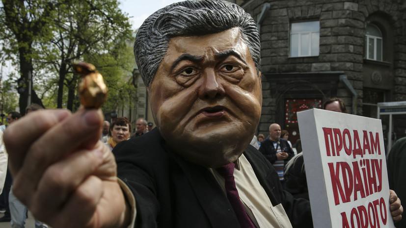 Кредитная история: поможет ли выделенный ЕС €1 млрд стабилизировать украинскую экономику