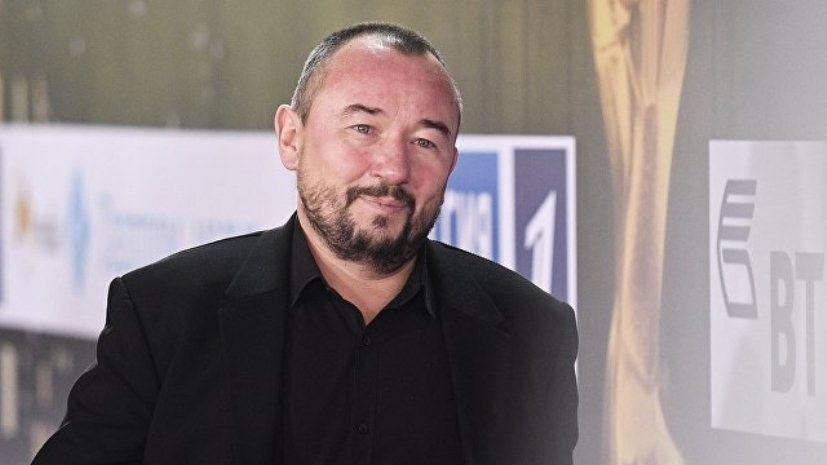 Руководство Первого канала наложит взыскание на Шейнина за мат в прямом эфире
