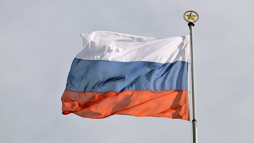 В Госдепе считают, что Россия и Китай пытаются «расколоть Запад»