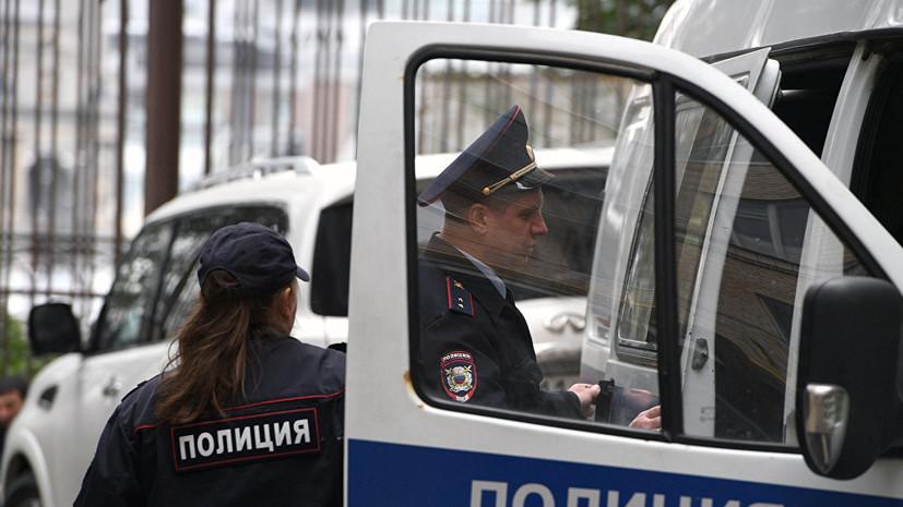 В Иркутской области начали проверку по факту аварийной посадки самолёта Ан-2
