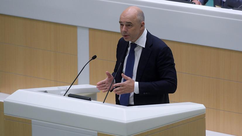 Трудовой бонус: как рост реальных зарплат населения может отразиться на российской экономике