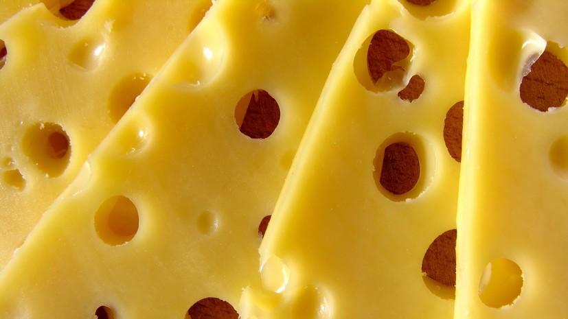В Анапе пройдёт гастрономический фестиваль «Сыр и вино»
