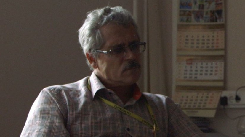 Адвокат опроверг сообщения о попытках самоубийства Родченкова