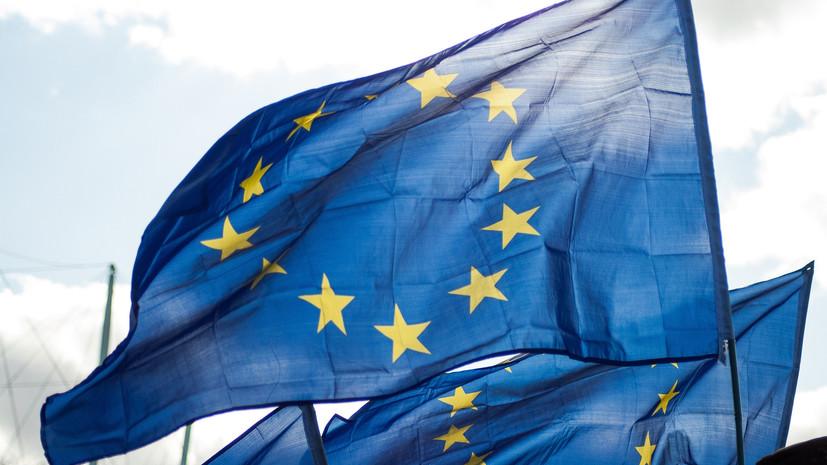 Грушко прокомментировал сообщения о продлении санкций ЕС против России