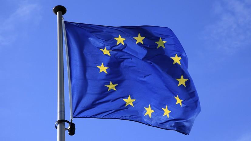 Премьер Болгарии заявил, что ЕС открывает для Македонии и Албании перспективу евроинтеграции