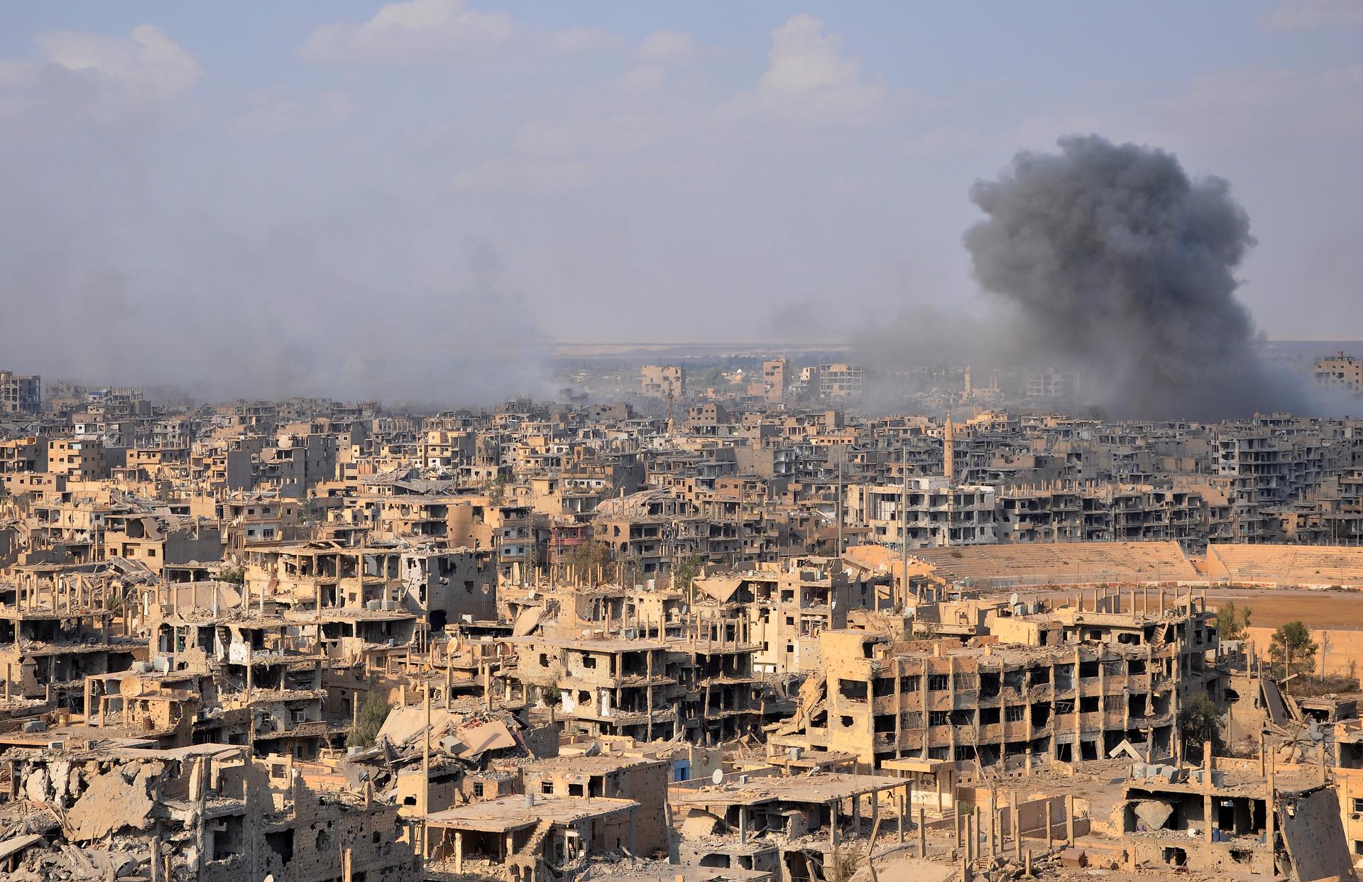 Красивые картинки для сирии
