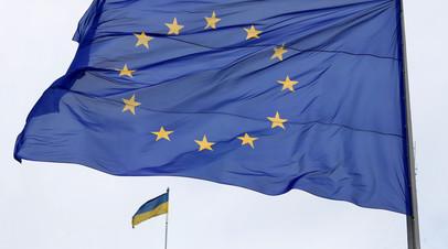«Удар для страны»: приведёт ли конфликт между премьером и министром финансов Украины к срыву очередного транша МВФ