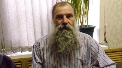 Государство задолжало инвалиду два миллиона рублей