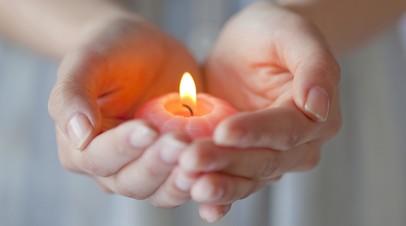 Акция «Свеча памяти» пройдёт в Ижевске 22 июня