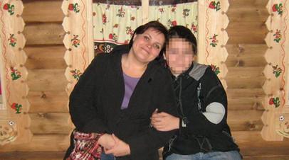 В Москве женщина продала квартиру, оставив сына без крыши над головой