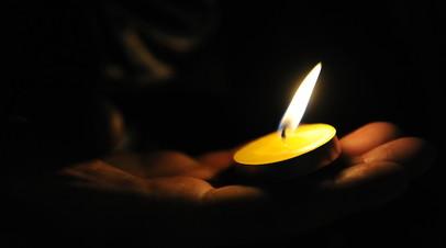 Более 100 населённых пунктов на Украине остались без электричества из-за непогоды