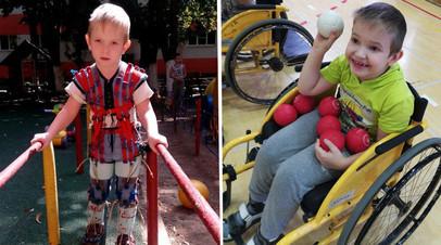 Семьи с детьми-инвалидами в Крымске могут оказаться на улице из-за действий чиновников