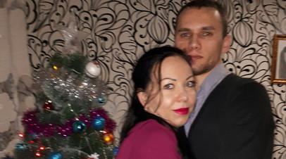 В Свердловской области женщина требует отправить в тюрьму покалечившего её сына экс-полицейского