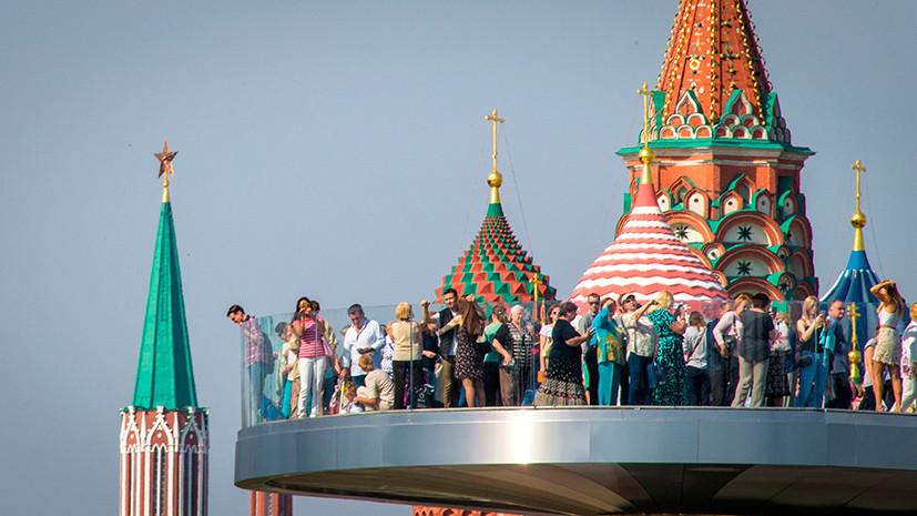 «Мир» для бюджетников и хранение данных: какие законодательные изменения вступают в силу в России с 1 июля