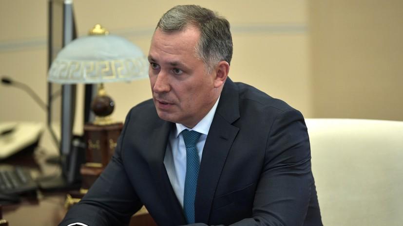 Поздняков: Россия восстановит представительство в МОК в следующем году