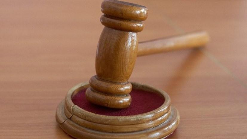 Суд арестовал водителя, сбившего насмерть на пешеходном переходе в Туапсе жену игрока команды КВН