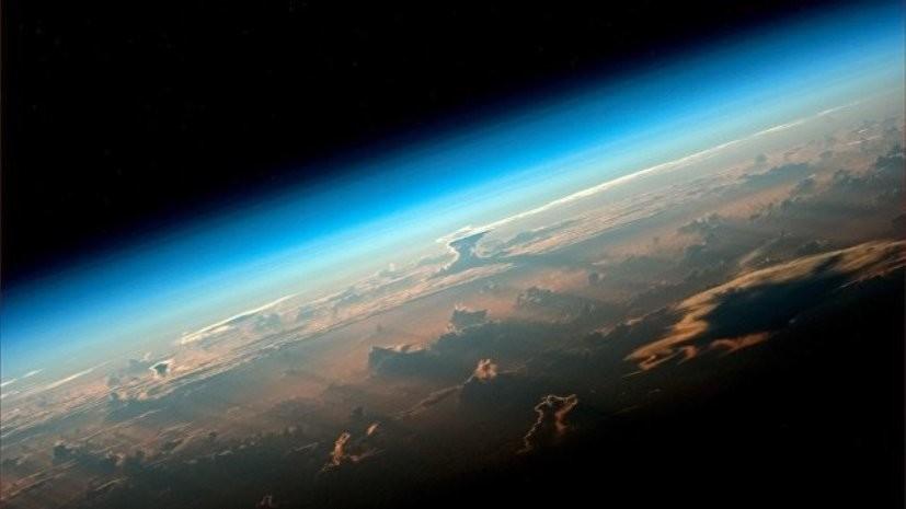 В России может появиться совет по космическому мусору