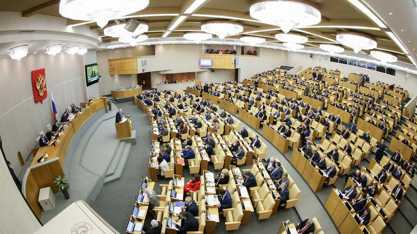 «Наладка налоговой системы»: как повышение НДС отразится на жизни россиян