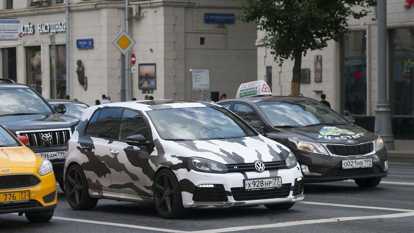 Эксперт оценил вступившие в силу поправки в закон о нетрезвом вождении