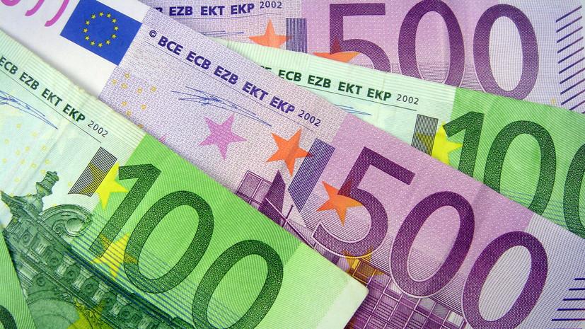 В Еврокомиссии исключили четвёртую программу макроэкономической помощи Греции