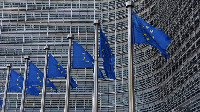 В МИД России заявили об отсутствии оснований для возобновления выплат в Совет Европы
