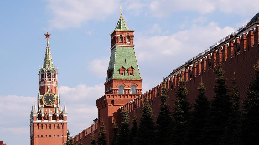 Поправка на майский указ: с чем связано возможное ускорение российской экономики после 2019 года