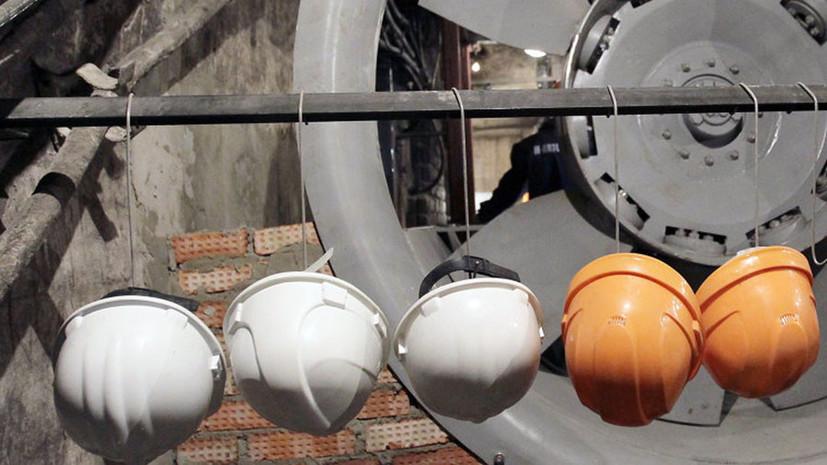 Враде сообщили окризисе вэнергетической ветви государства Украины