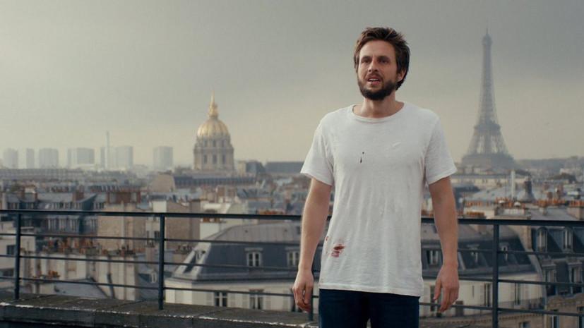 Зомби в Париже и триллер о пианистке: что смотреть в кино на этой неделе