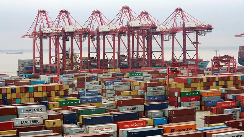 Эксперт оценил подписанное членами Африканского союза соглашение о континентальной свободной торговле