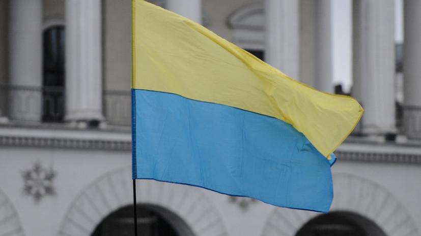 Эксперт прокомментировал слова Тимошенко о планах Порошенко сорвать выборы на Украине
