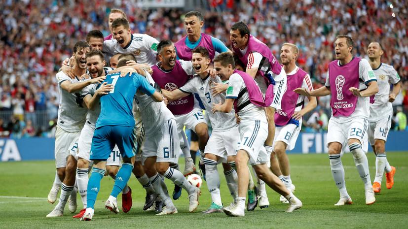 Тренер Талалаев обратился к деятелям искусства, которые критиковали сборную России по футболу