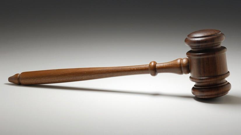 В Брянске вынесли приговор по делу о смерти двух человек от отравления угарным газом