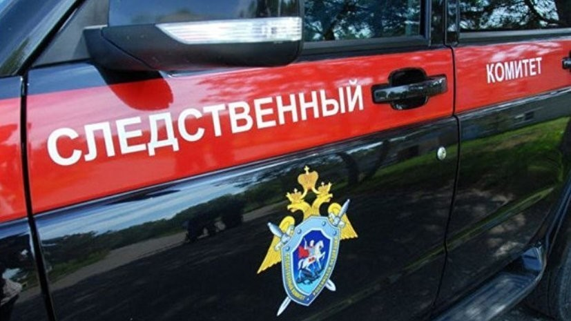 СК проверяет сообщения о нарушении порядка на борту летевшего из Тель-Авива в Москву самолёта