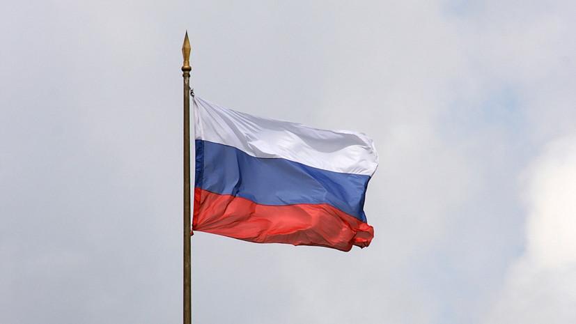 Минюст России примет меры против не предоставивших отчётность СМИ-иноагентов