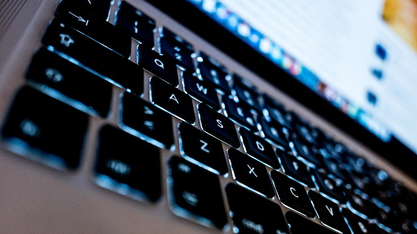 ВОБСЕ раскритиковали украинский закон облокировке интернет-ресурсов