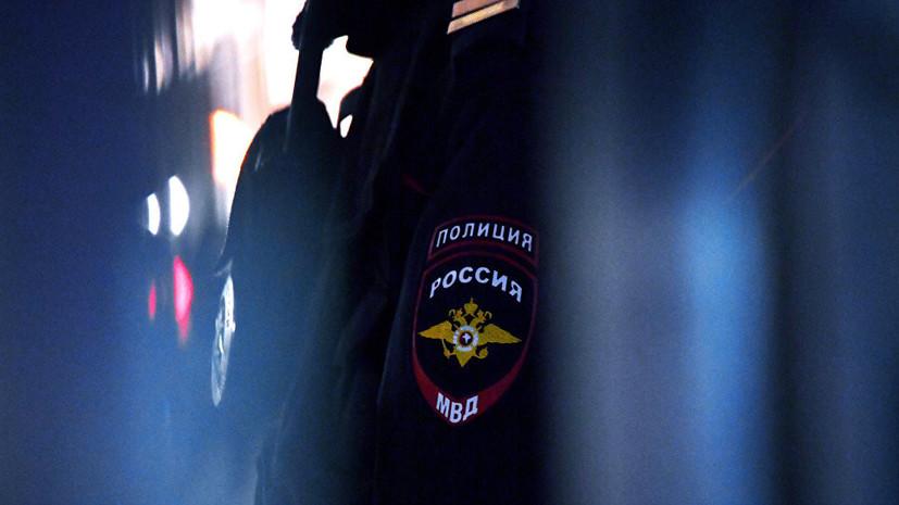 В аэропорту Екатеринбурга задержали летевшего из Москвы авиадебошира