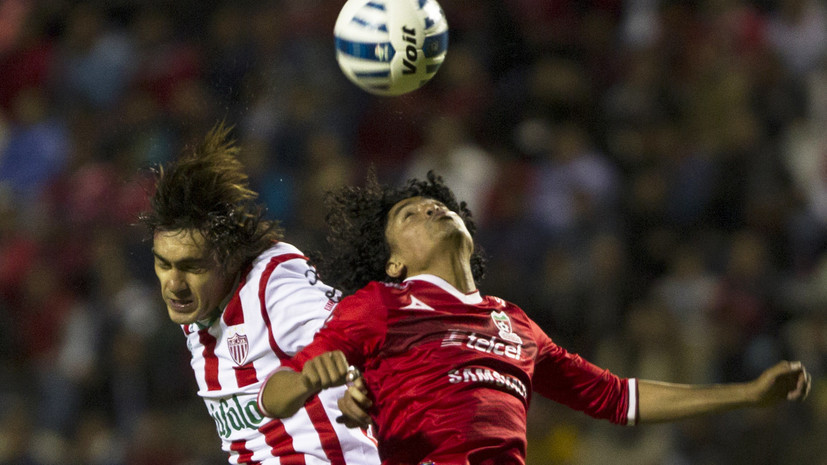 Молина занял пост спортивного директора Королевской испанской футбольной федерации