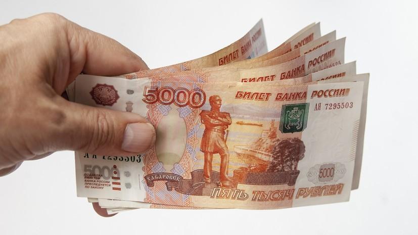 В Татарстане выявили 61 случай завышения цен на номера в гостиницах во время ЧМ-2018