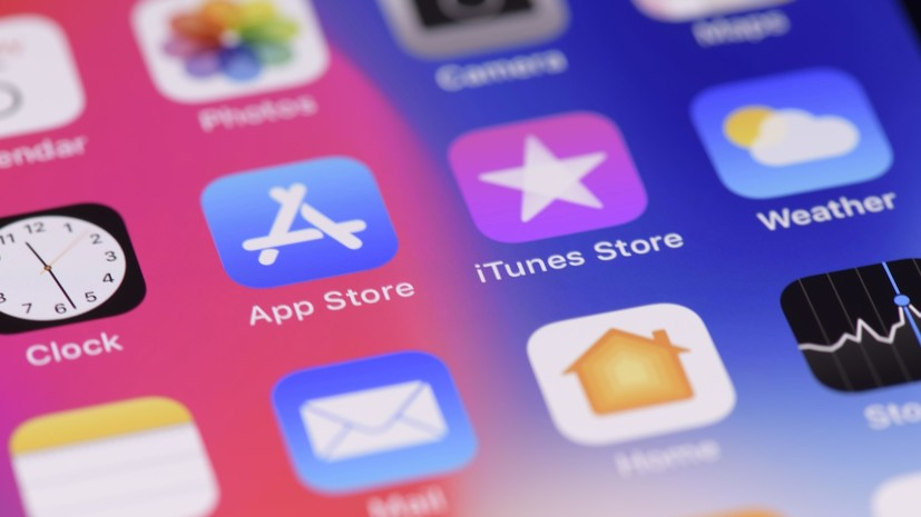 Росстандарт утвердил требования к качеству мобильных приложений