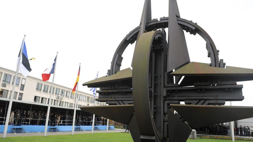 Участники НАТО намерены одобрить финансирование афганских сил безопасности