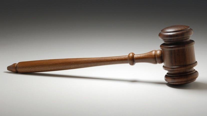 В Ставропольском крае вынесли приговор в отношении мужчины, бросившего гранату в полицейских
