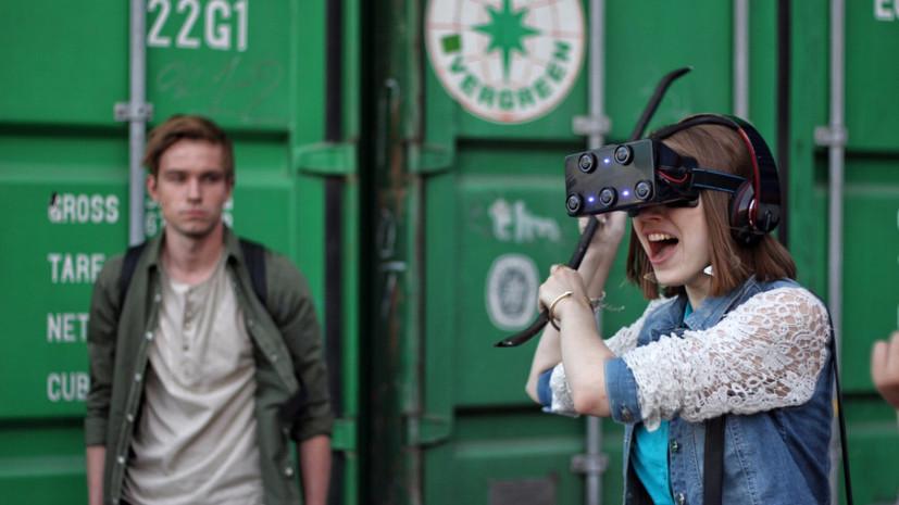 Виртуальная опасность: режиссёр нового сериала «Sпарта» рассказал о съёмках
