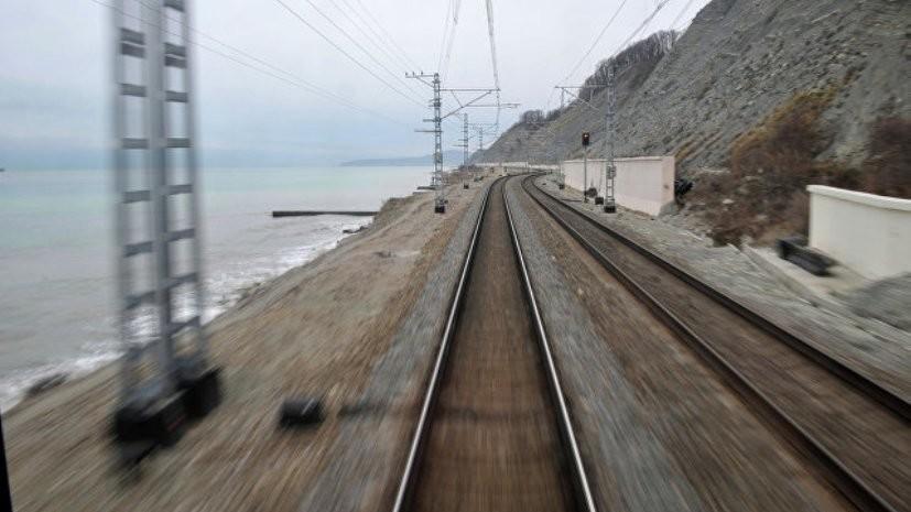 Челябинская область рассчитывает на поддержку КНР в строительстве высокоскоростной магистрали